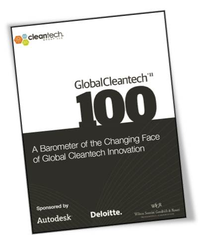 gct100cover2011