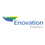 Enovation Partners