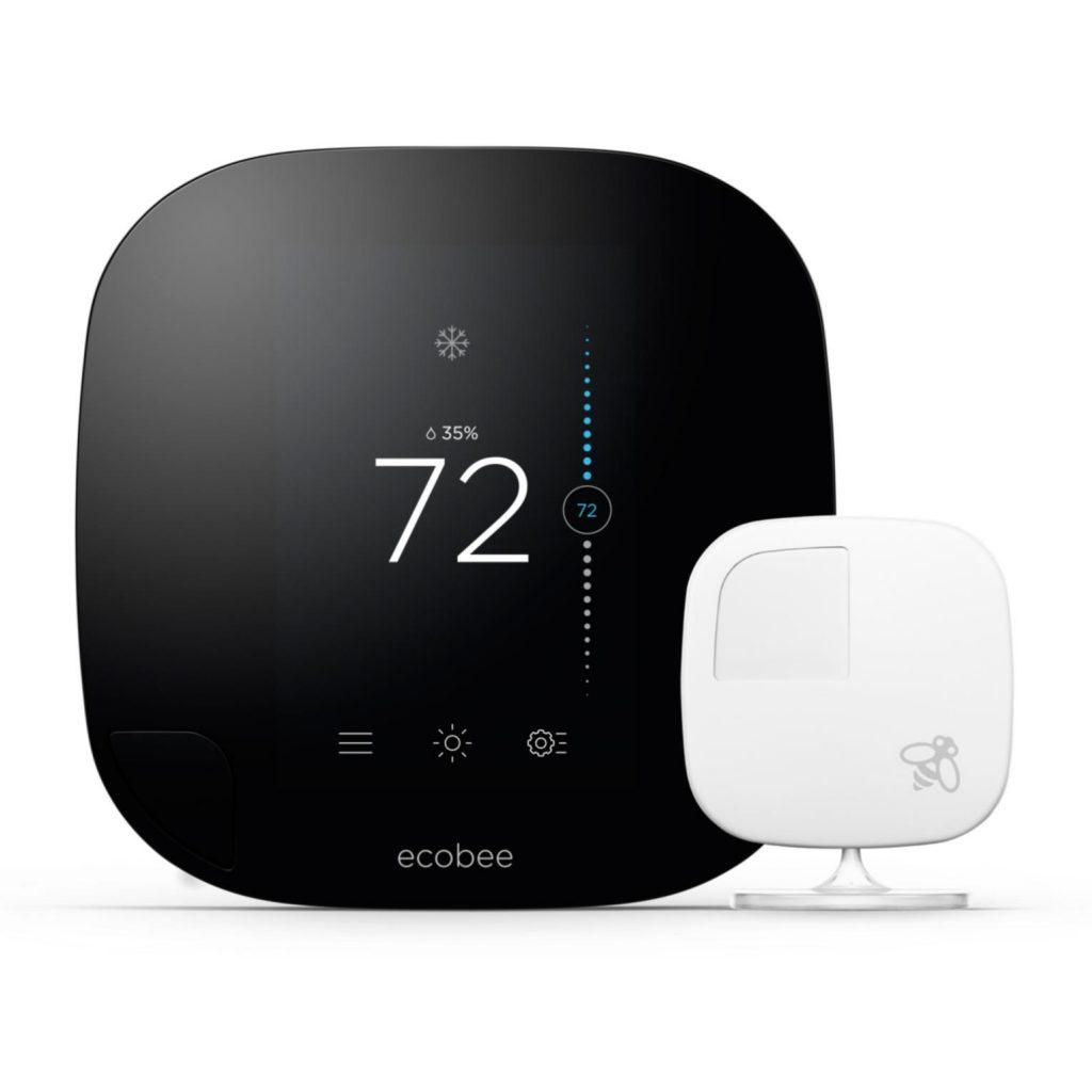 ecobee-thermostat